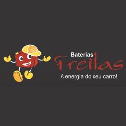 Baterias Freitas