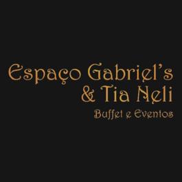 Espaço Gabriels & Tia Neli