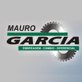 Mauro Garcia Caixa de Câmbio e Diferencial