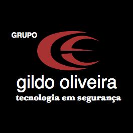 Grupo Gildo Oliveira
