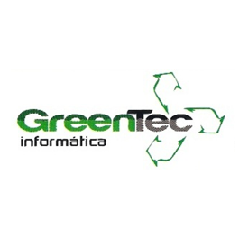 Greentec Informática
