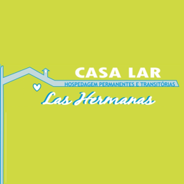 Casa Lar Las Hermanas