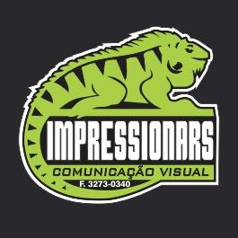 Impressionars Comunicação Visual