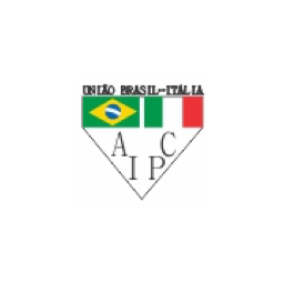 Associação Cultural Italiana Pelotense