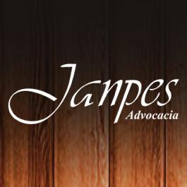 Janpes Advocacia