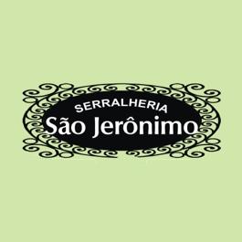 Serralheria São Jerônimo