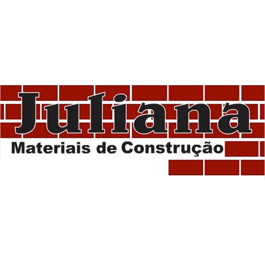 Juliana Materiais de Construção