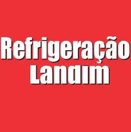 Refrigeração Landim e Maquinas de Lavar