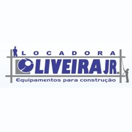 Locadora Oliveira Jr