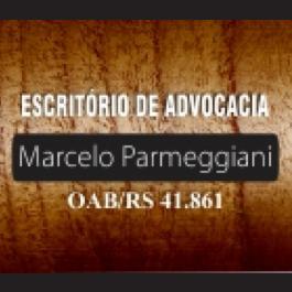 Marcelo Parmeggiani