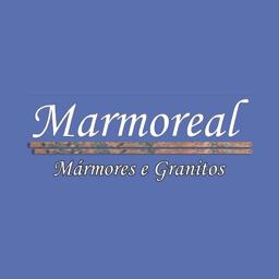 Marmoreal Marmores & Granitos