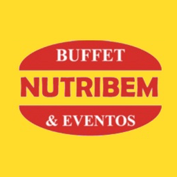 Buffet Nutribem Restaurante