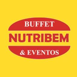 Buffet Nutribem Restaurante