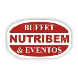Buffet Nutribem Eventos