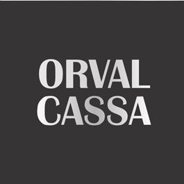 Orval Cassa Imóveis