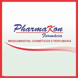 Farmácias Pharmakon