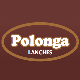 Polonga Lanches e Pizzaria