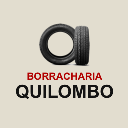Borracharia Quilombo