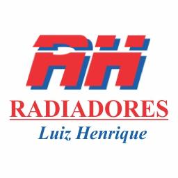 RH Radiadores Luiz Henrique