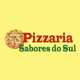 Pizzaria Sabores do Sul