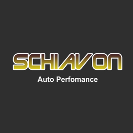 Schiavon Auto Performance