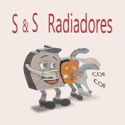 S & S Radiadores