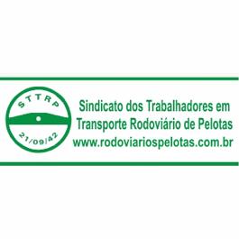 Sindicato dos Trabalhadores em Transporte Rodoviário de Pelotas