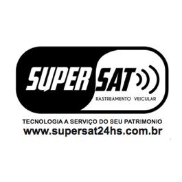 Super Sat Rastreamento Veicular