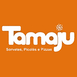 Tamajú Pizzaria