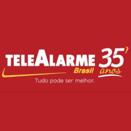 Telealarme Brasil