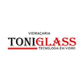 Toniglass - Tecnologia em Vidros