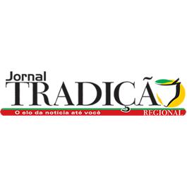 Jornal Tradição