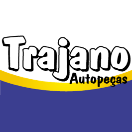 Trajano Auto Peças Vans Camionetes