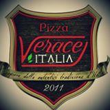 Verace Itália Pizzas