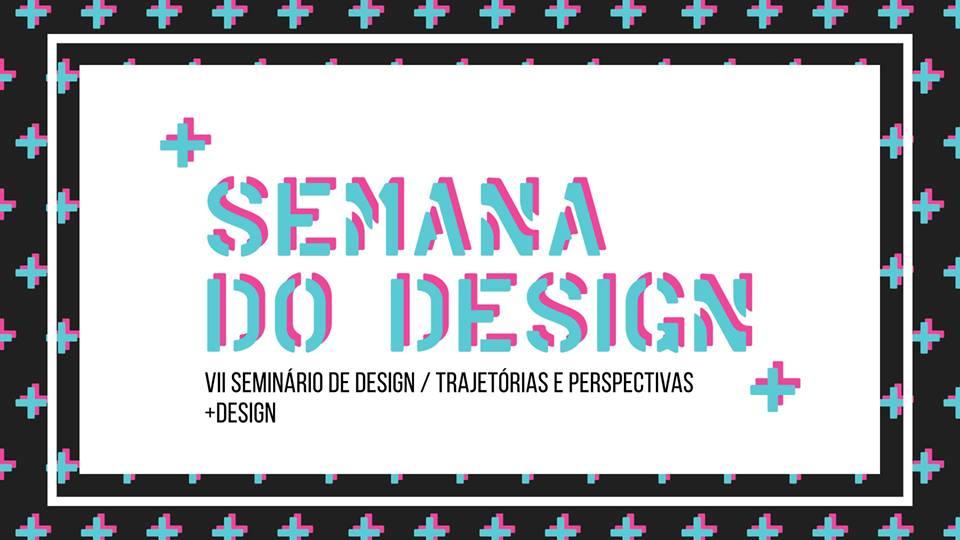 Semana do Design