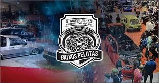 Baixos Pelotas 7 anos - BP7