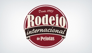 Rodeio Internacional de Pelotas - Dias Flexíveis e Passaporte