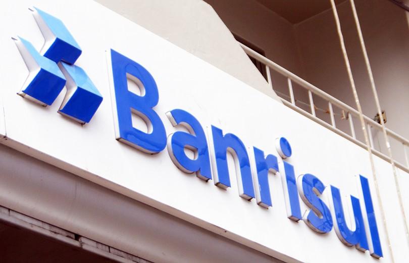 Verba arrecadada com ações do Banrisul deve ser usada para Saúde