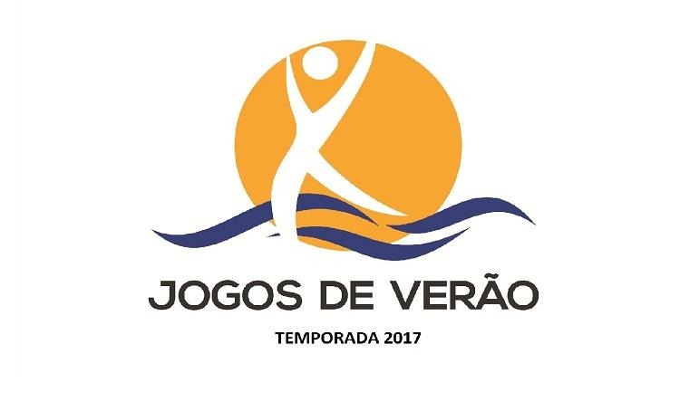 Disputas de Vôlei nos Jogos de Verão iniciam nesta terça-feira