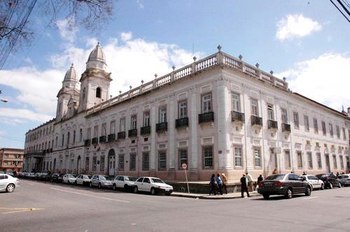 Acordo entre médicos e administração viabiliza reabertura da Maternidade da Santa Casa de Pelotas dia 8
