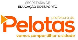 Prefeitura chama candidatos para Educador Social