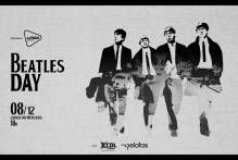 Largo do Mercado de Pelotas será palco do 2 Beatle Day