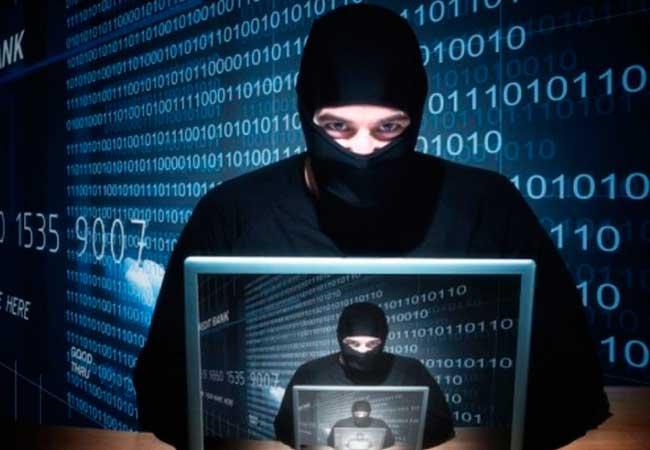 Ataques cibernéticos exigem cuidados redobrados com a contabilidade