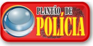 TRAGÉDIA : RAIO EM CAMPO DE FUTEBOL MATA GAROTO DE DOZE ANOS