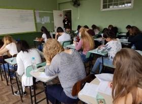 UFPel: PAVE realiza provas neste fim de semana