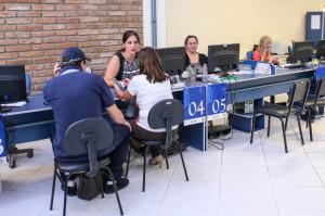 REFISPEL PERMITE PARCELAMENTO OU ANISTIA DE MULTA E JUROS