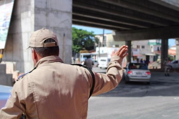 CARNAVAL : Mudanças no trânsito do Porto