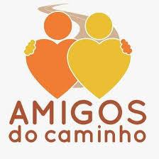Pelotas: AMICA será beneficiada com doações do Vestibular Solidário da Anhanguera