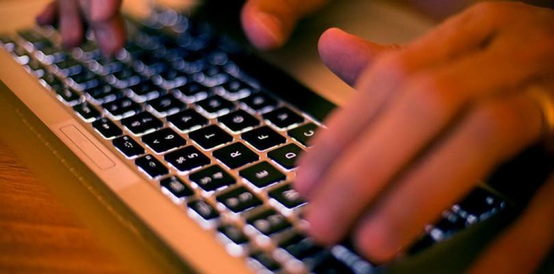Senado aprova projeto de proteção e uso de dados pessoais