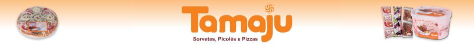 pizzaria, sorveteria, restaurante, rodizio, tamaju